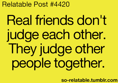 See More At So Relatable.tumblr.com · BestfriendsBffReal ...