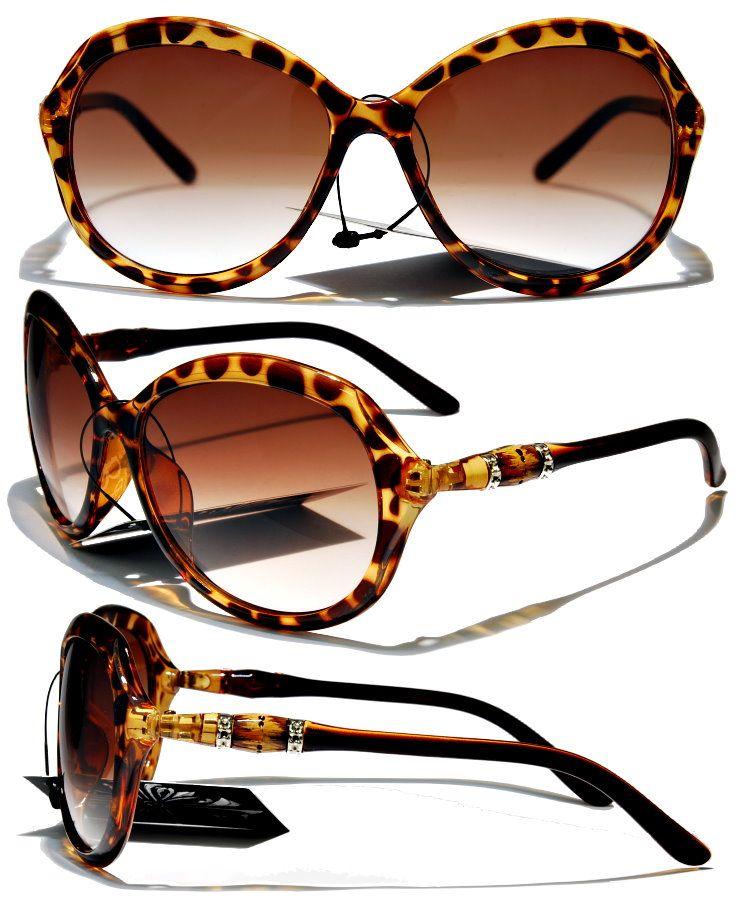 Óculos de Sol Feminino - Fotos e Modelos   olhos   Pinterest ... e6d84fb667
