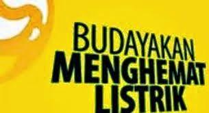 Team Challenge Hemat Energi Listrik Smpn 11 Surabaya