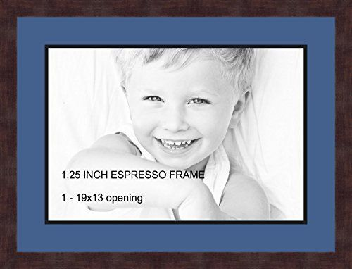 Art to Frames DoubleMultimat73083689FRBW26061 Collage Frame Photo ...