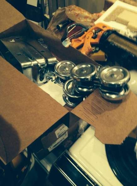 Barn door hardware tractor supply 70 ideas #door | Diy ...