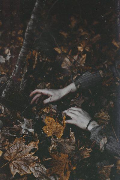 Voy Saliendo De Esta Dark Photography Photography Dark Aesthetic