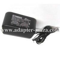 Pa 150 Yamaha Psr 79 Psr A300 Psr E203 Ac Adapter Power Supply 12v 1 5a Replace Pa 3b Pa 3bu 12v 0 7a With Images