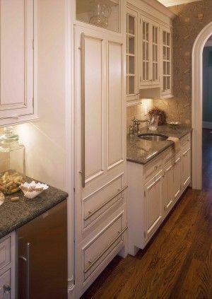 Gentil Custom Kitchen U0026 Bathroom Cabinets Knoxville, TN | Standard Kitchen And Bath