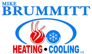 Make The Most Of Your New Heating Equipment By Hiring The Best