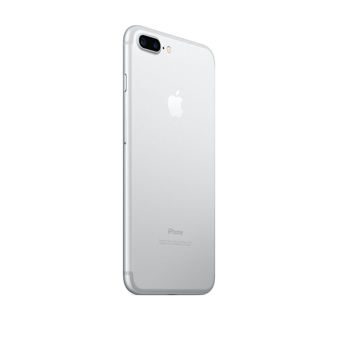 Refurbished Iphone 7 Plus 128gb Rose Gold Unlocked Apple Iphone 7 Plus Iphone Iphone 7