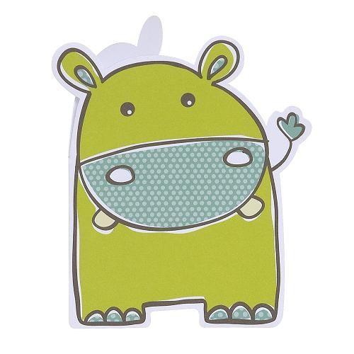Faire part naissance   http://www.organizz-boutique.com/faire-part-naissance-501201-hippopotame-p-4122.html