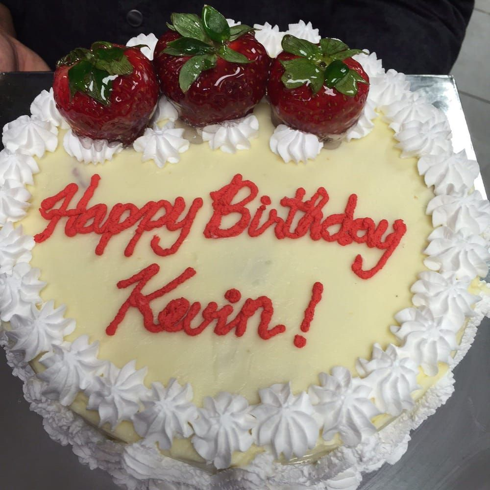 Happy Birthday To You Kiran Happy Birthday Cakes Cake Cake Designs Birthday