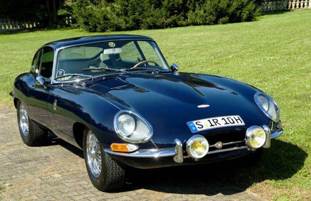 Old Jaguar Cars   Google Zoeken