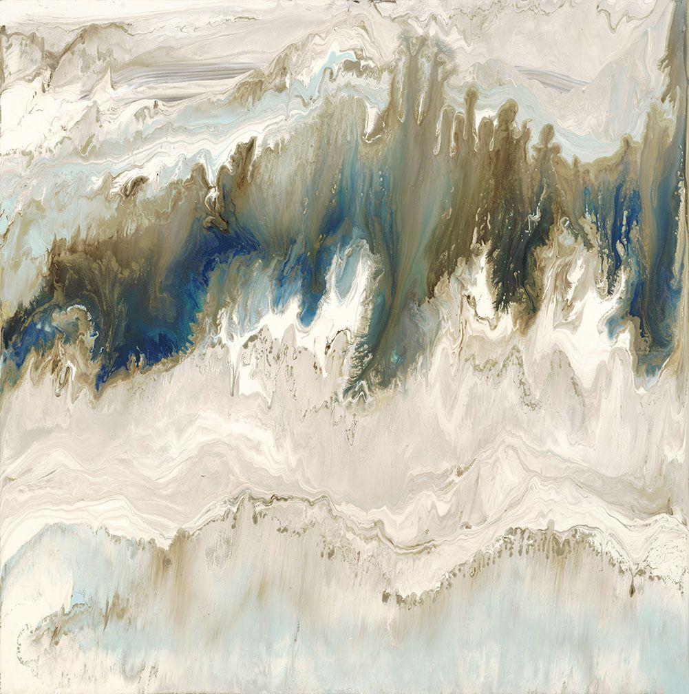 Blakely bering houston based artist blakely bering art blakely bering houston based artist junglespirit Images