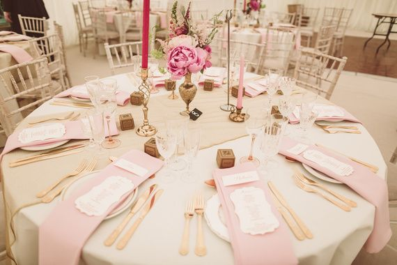 When it comes to planning your dream wedding reception, some details are easier to solidify than others. If you're not sure how to host the biggest, best dinner or lunch party of your life, start here. We're breaking down the important information you need to know before planning your menu