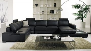 Brilliant Lounge Life Luxury Leather Lounges Sydney Melbourne Andrewgaddart Wooden Chair Designs For Living Room Andrewgaddartcom