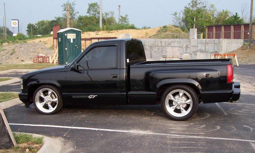 Search Gmc 454 Related Products Page 1 Zuoda Net Chevy Trucks Silverado Truck Chevrolet Trucks