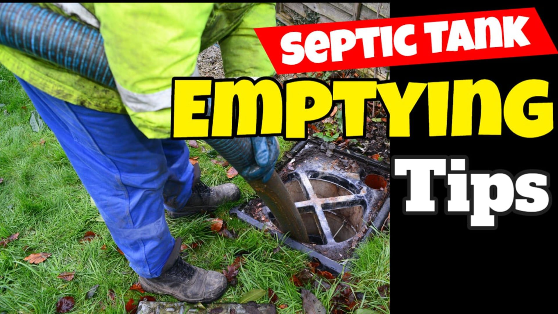 septic tank emptying cost Septic Tanks UK Septic Tanks