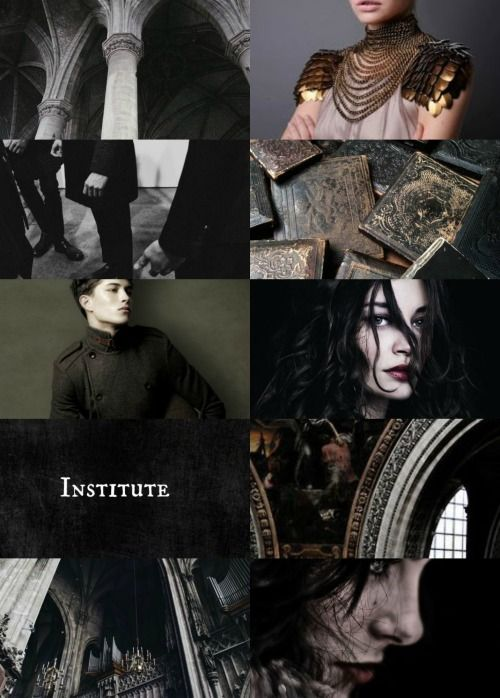 Wizarding Schools Around The World Durmstrang Institute The Durmstrang Institute Cyrillic Draco Harry Potter Harry Potter Aesthetic Harry Potter Universal Looking for a new way to deck out your home or office in harry potter? wizarding schools around the world