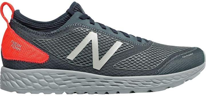 newest eedee ae468 New Balance Fresh Foam Gobi v3 Trail Running Shoe - Men s