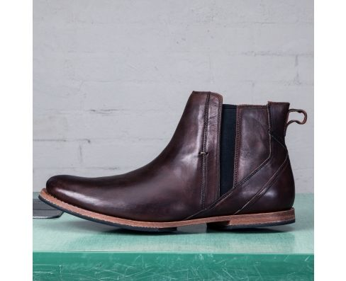 Men's Timberland Boot Company® Wodehouse Chelsea Boots