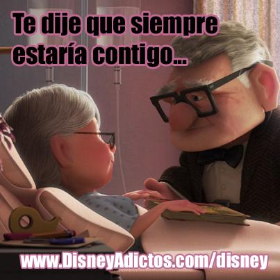 Frases De Personajes De Disney Pensamientos Frases Frases