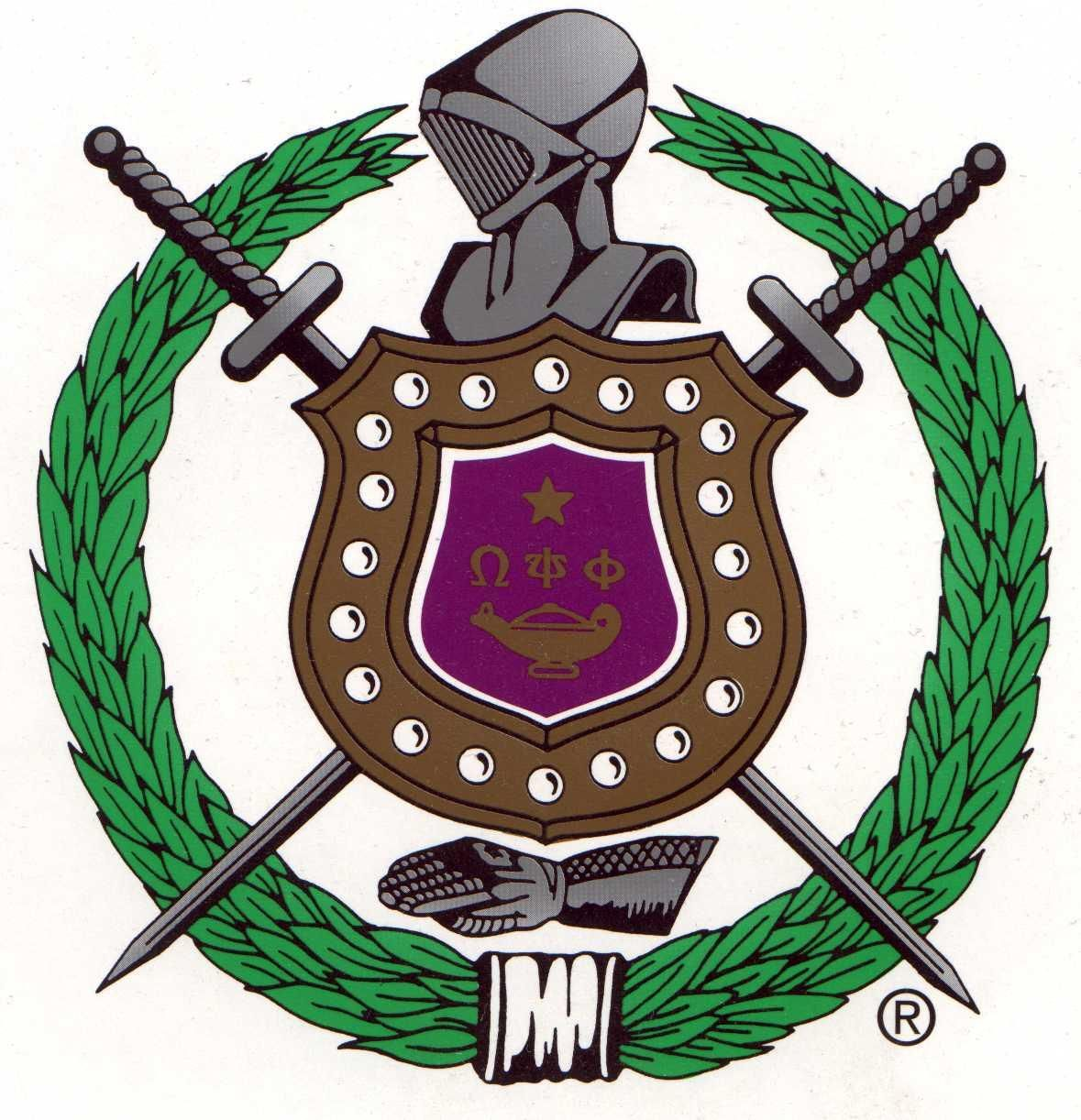Omega psi phi dads fraternityfall 1962 old school que dog omega psi phi dads fraternityfall 1962 old school que dog buycottarizona Image collections