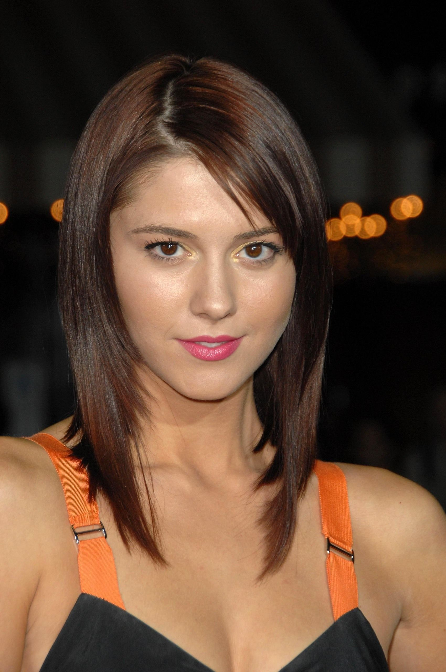 Mary Elizabeth Winstead photo 74