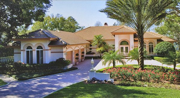 cd9e462c159b85ceb9ff0ed9d5fd5789 - Doctor's Office In Miami Gardens
