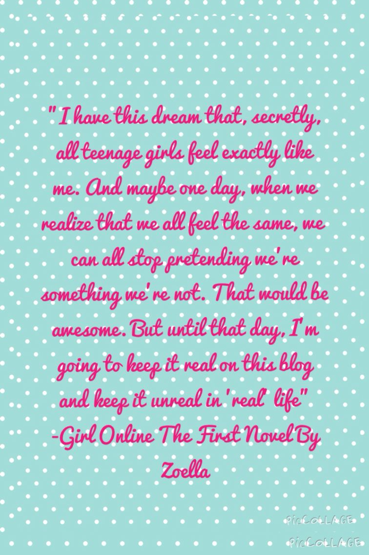 Babysitting Twin Sisters Private Porn Movie Online i made this from the quote on the back of zoella's girl