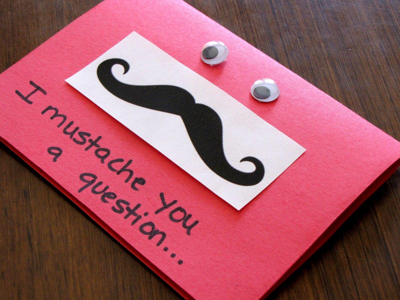 homemade valentines cards for kids google search - Homemade Valentine Cards For Kids