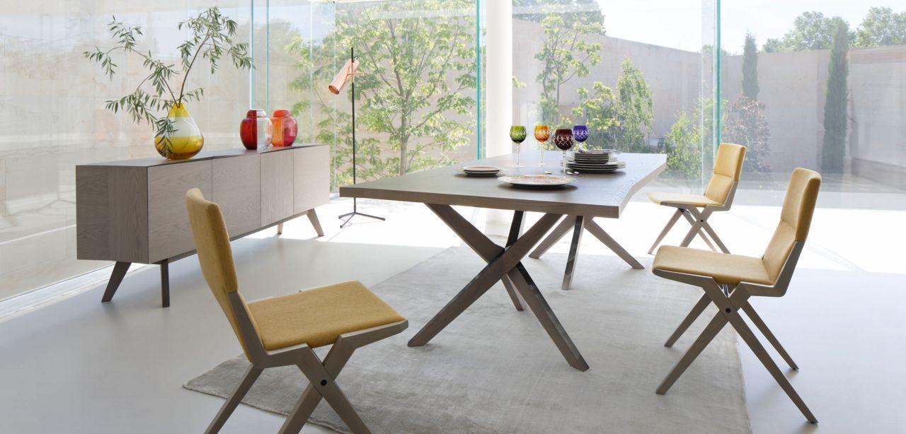 41++ Table salle a manger design roche bobois ideas