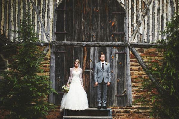 I Love This Type Of Wedding Photo Hilarious