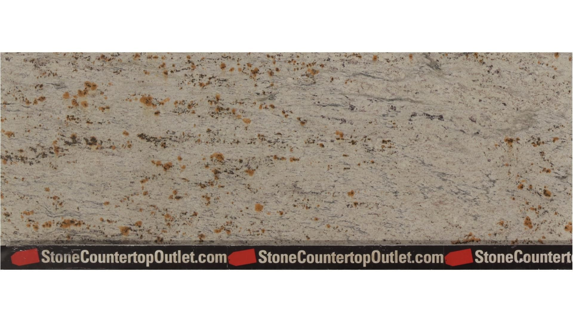 Antique White In Stock At Stone Countertop Outlet Stone Countertops Countertops Stone