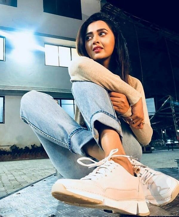 Pin by Urmila Sajane on Tv actor's in 2019 | Shoes, Sneakers