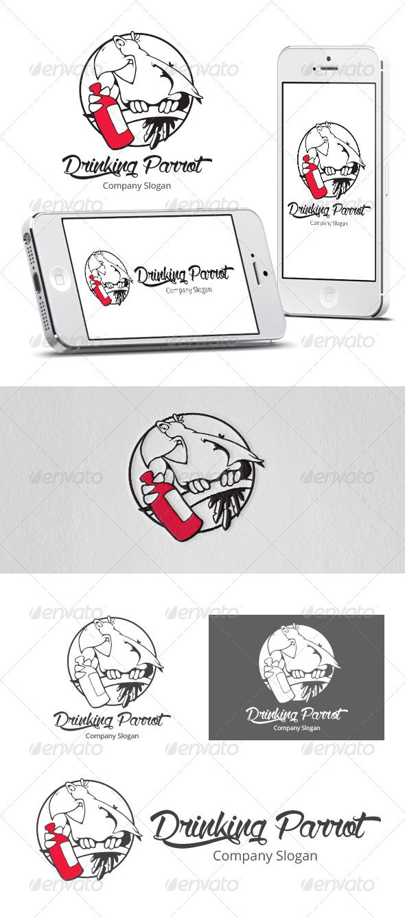 Pin on Game Logo Template