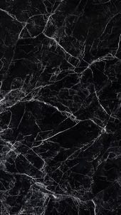 Marbre Noir Fond D Ecran Iphone Arriere Plans Cute Backgrounds Fondecraniphonemarbre Marbre Noir F Marble Iphone Wallpaper Marble Iphone Marble Wallpaper