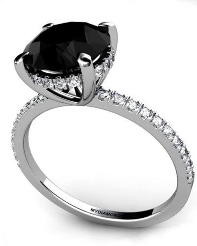 Zales Womens Wedding Rings Wedding Rings Pinterest Weddings
