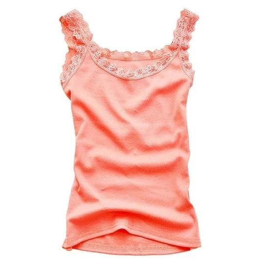 Fashion Women Sleeveless Tank Tops Casual Bodycon Basic Tee Vest Blouse Shirt
