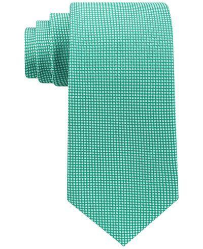 Cravates Hommes Set Tommy Hilfiger Sur Mesure pG0hFI3bp