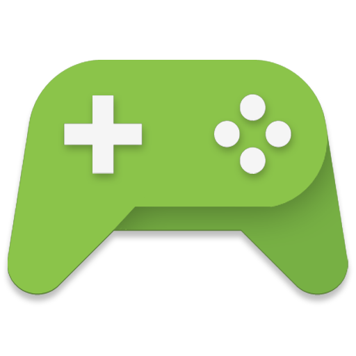Play Games Icon Png 512 512 Green Play Play Games