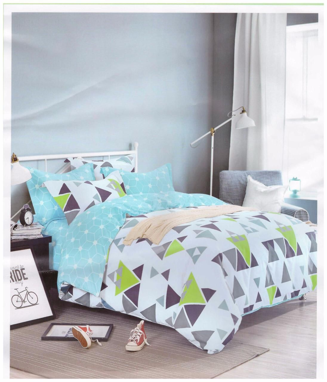 Wholesale Cotton Bed Sheets Manufacturers And Suppliers Bed