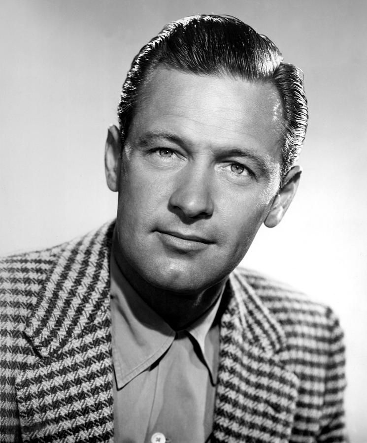 william holden height