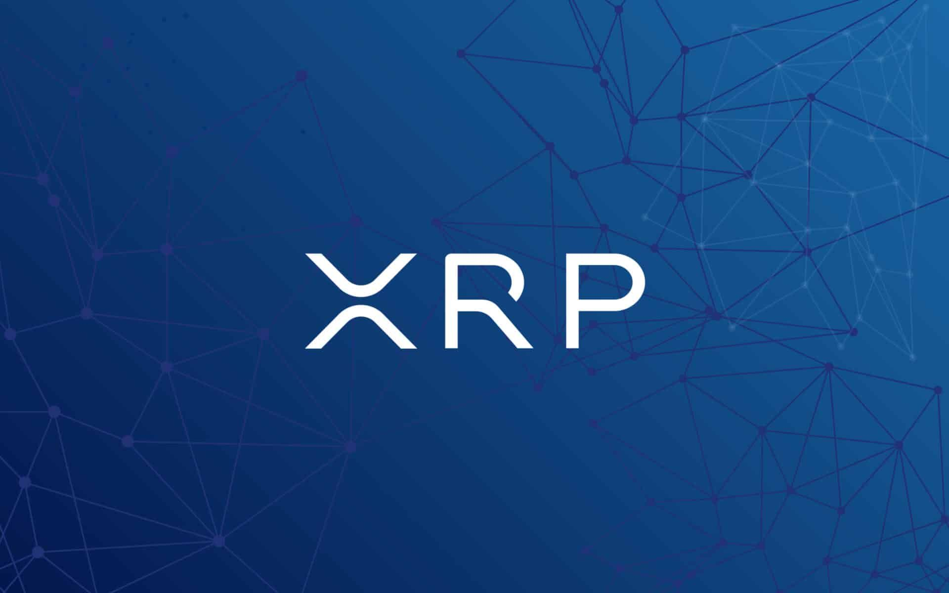 Xrp Liquidity Index Roars As We Smash Through And Create A New All