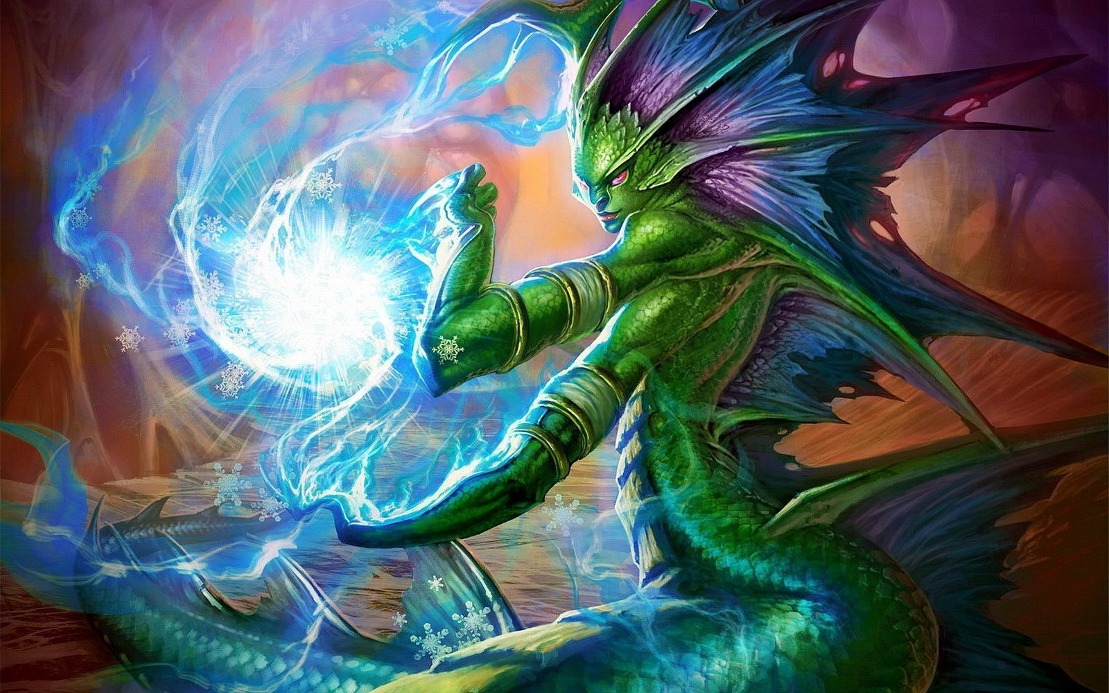 Naga wallpapers wallpaper zone dungeons and dragons pinterest naga wallpapers wallpaper zone altavistaventures Gallery
