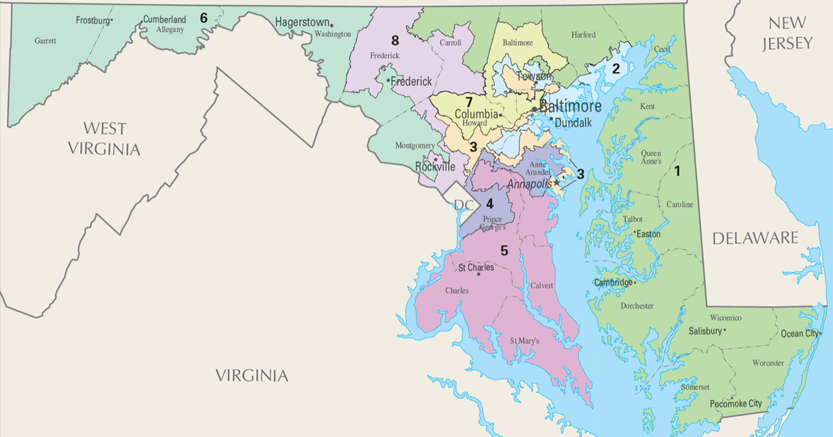 Maryland, USA. | Géographie, cartes et plans | Pinterest | Maryland