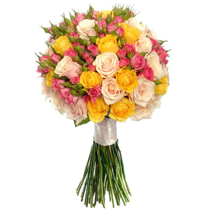 Доставка цветов флора экспресс интересный подарок мужчине на день святого валентина