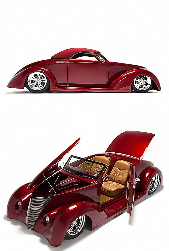 1937-Ford-Street-Rod ...Like going fast? Call or  sc 1 st  Pinterest & 1937-Ford-Street-Rod ...Like going fast? Call or click: 1-877 ... markmcfarlin.com