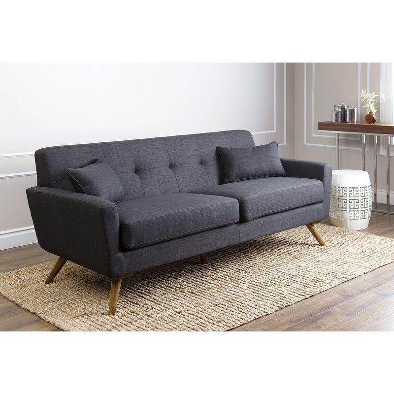 Fresco Sofa Furniture Sofa Sofa Upholstery