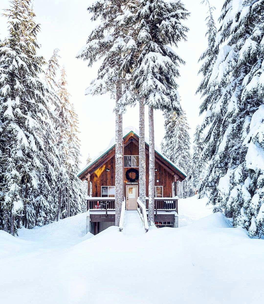 Pin von Amel Kulic auf plan   Pinterest   Schnee, Winter schnee und ...