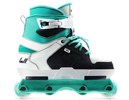 Valo Skates Aggressive Skates Aggressive Inline Skates Inline Skating