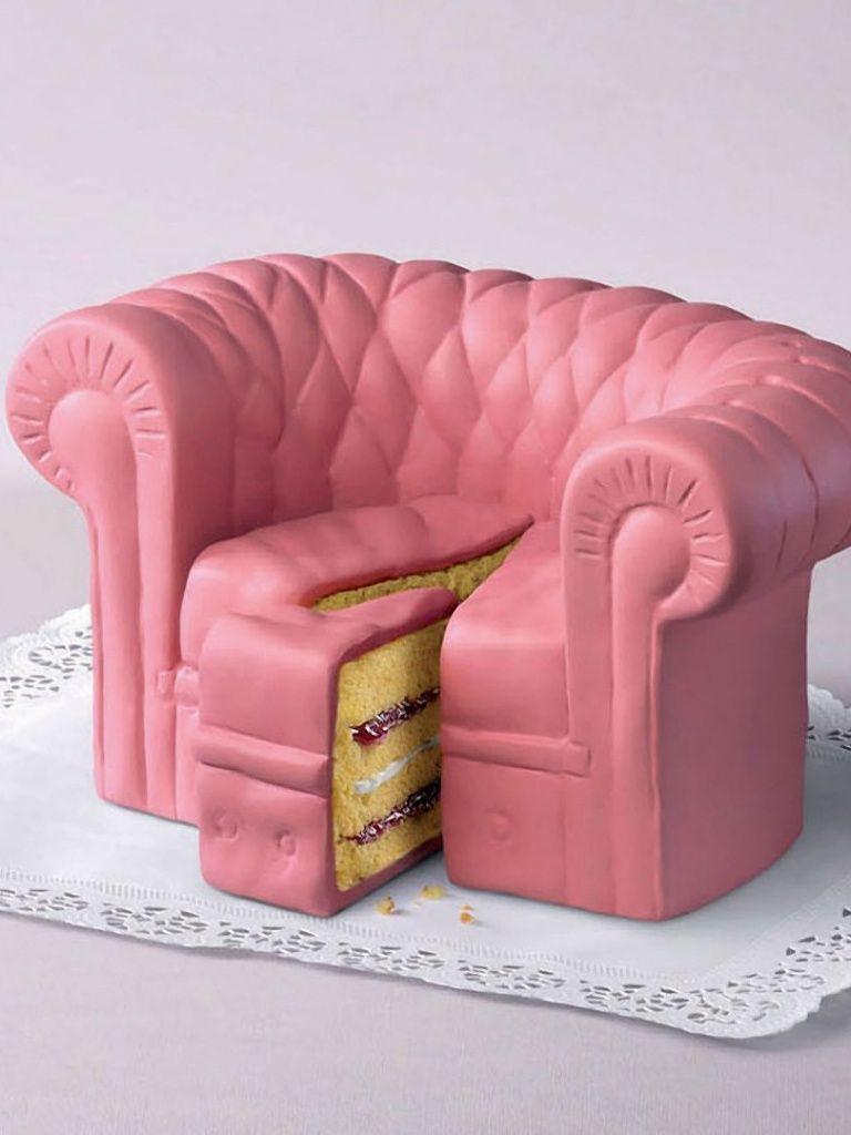 Funny Couches nice mini couch , unique mini couch 89 for sofa design ideas with