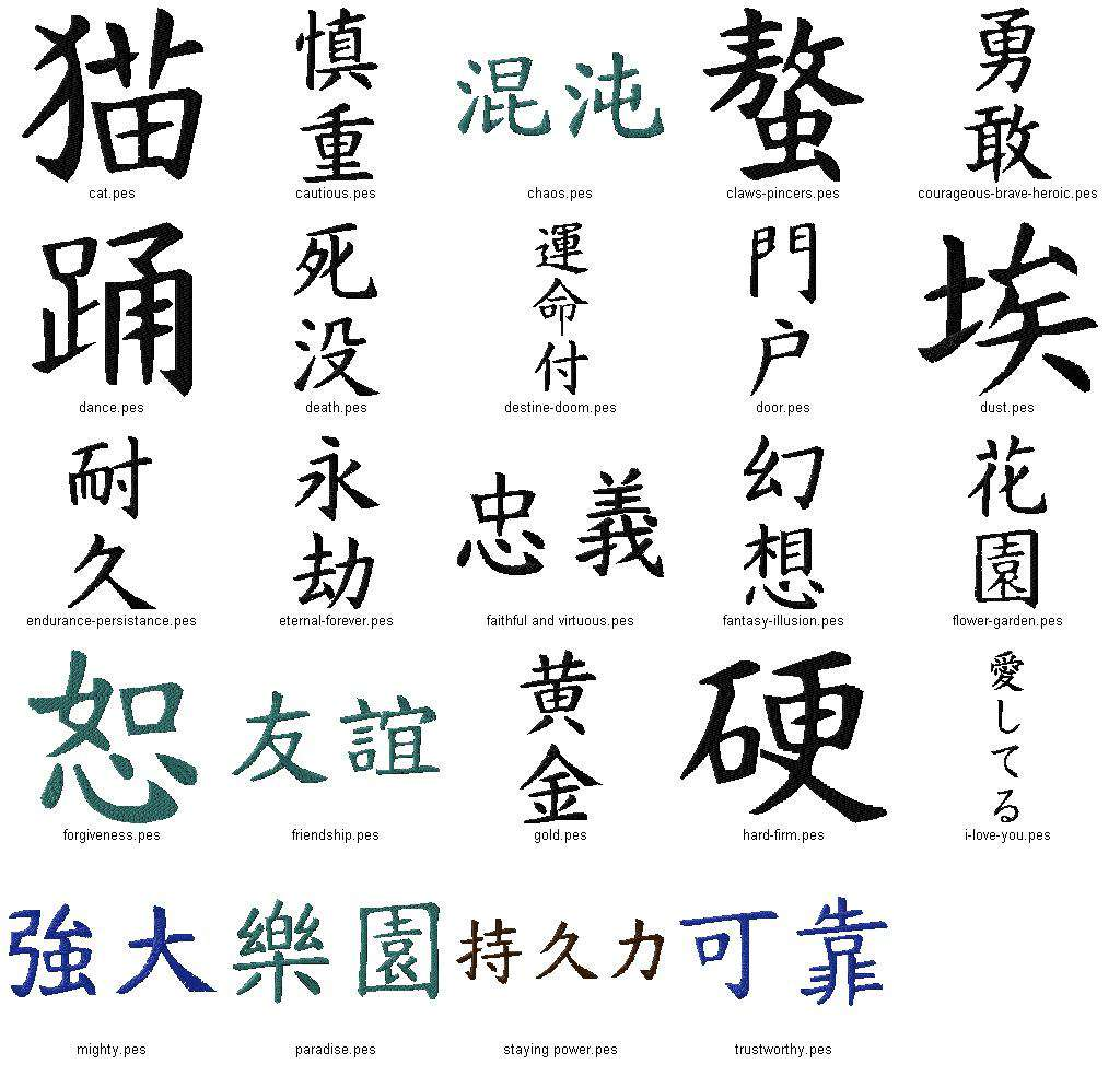 El mensaje en la pintura mural sietebrochas dibujos sobre japanese tattoos virgo japanese symbols for ankle band tattoos plz biocorpaavc Choice Image