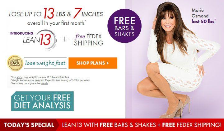 Celebrity diet tricks to lose weight fast photo 8